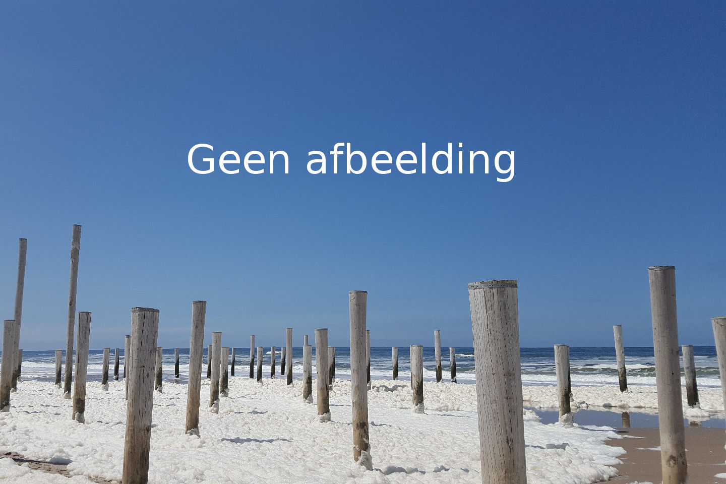 Voorbeeld afbeelding van Bed and Breakfast Bed en Bike De Dorsvloer in Domburg