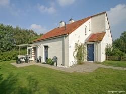 Vergrote afbeelding van Bungalow, vakantiehuis De Krim Texel in De Cocksdorp (Texel)
