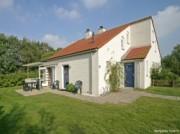 Voorbeeld afbeelding van Bungalow, vakantiehuis De Krim Texel in De Cocksdorp (Texel)