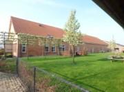 Voorbeeld afbeelding van Bungalow, vakantiehuis Logeerderij tussen Koe & Kroonluchter in Diessen
