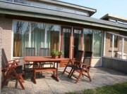 Voorbeeld afbeelding van Bungalow, vakantiehuis Almende in Buren(Ameland)