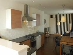Vergrote afbeelding van Appartement Appartement Ameland in Buren(Ameland)