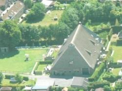 Vergrote afbeelding van Groepsaccommodatie Het Stolphuis in Arum