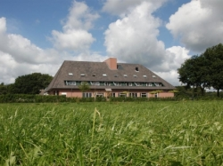 Vergrote afbeelding van Hotel Huis ten Wolde in De Bult