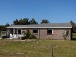 Vergrote afbeelding van Bungalow, vakantiehuis De Vluchthaven in Buren(Ameland)