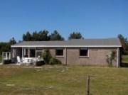Voorbeeld afbeelding van Bungalow, vakantiehuis De Vluchthaven in Buren(Ameland)
