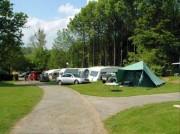 Voorbeeld afbeelding van Kamperen Camping Cottesserhoeve  in Vijlen