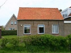 Vergrote afbeelding van Bungalow, vakantiehuis De Vrije Wil in Buren(Ameland)