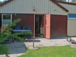 Vergrote afbeelding van Bungalow, vakantiehuis Camping de Ikeleane in Bakkeveen