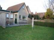 Voorbeeld afbeelding van Appartement Jort in Buren(Ameland)