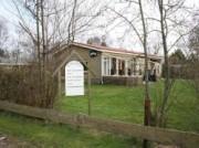 Voorbeeld afbeelding van Bungalow, vakantiehuis Nirwana in Buren(Ameland)