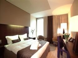 Vergrote afbeelding van Hotel Dutch Design Hotel Artemis in Amsterdam