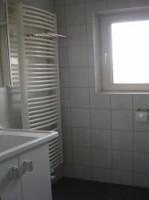 Eerste extra afbeelding van Bungalow, vakantiehuis Salak in Buren(Ameland)