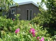 Voorbeeld afbeelding van Bungalow, vakantiehuis Salak in Buren(Ameland)