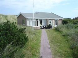Vergrote afbeelding van Bungalow, vakantiehuis Stormmeeuw in Buren(Ameland)
