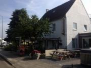 Voorbeeld afbeelding van Hotel De Linde  in Vijlen