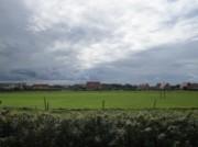 Voorbeeld afbeelding van Appartement Amelander Paradijs 10 in Buren(Ameland)