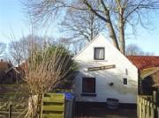 Voorbeeld afbeelding van Bungalow, vakantiehuis Achter het Dorp in Hollum (Ameland)