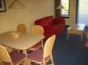 Voorbeeld afbeelding van Appartement Amelander Golf in Hollum (Ameland)
