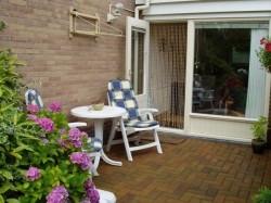 Vergrote afbeelding van Appartement Amelander Roefke in Hollum (Ameland)