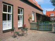 Voorbeeld afbeelding van Appartement Appartementenboerderij Waddendijk in Hollum (Ameland)