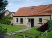 Voorbeeld afbeelding van Bungalow, vakantiehuis Butenskuur in Hollum (Ameland)