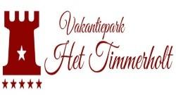 Vergrote afbeelding van Bungalow, vakantiehuis Vakantiepark Het Timmerholt in Westerbork