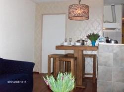 Vergrote afbeelding van Appartement De Kapershut in Hollum (Ameland)