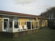 Voorbeeld afbeelding van Bungalow, vakantiehuis Fosta in Hollum (Ameland)