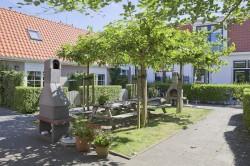 Vergrote afbeelding van Bungalow, vakantiehuis De Friese Antillen in Hollum (Ameland)