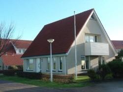Vergrote afbeelding van Appartement Het Ree in Hollum (Ameland)