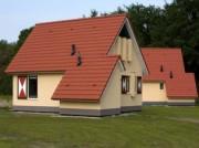 Voorbeeld afbeelding van Bungalow, vakantiehuis Park Kuierpad in Wezuperbrug