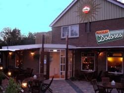 Vergrote afbeelding van Hotel Dolores in Hollum (Ameland)