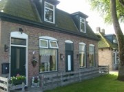 Voorbeeld afbeelding van Bed and Breakfast Lublink in Hollum (Ameland)