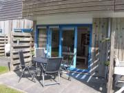 Voorbeeld afbeelding van Appartement Panorama in Hollum (Ameland)