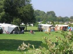 Derde extra afbeelding van Kamperen Camping Marisheem in Echt