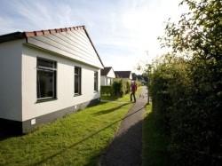Vergrote afbeelding van Bungalow, vakantiehuis Vakantiecentrum Dennenoord in Den Burg (Texel)