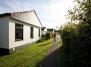 Voorbeeld afbeelding van Bungalow, vakantiehuis Vakantiecentrum Dennenoord in Den Burg (Texel)