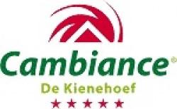 Vergrote afbeelding van Kamperen Cambiance de Kienehoef in Sint Oedenrode