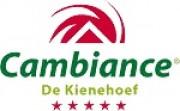 Voorbeeld afbeelding van Kamperen Cambiance de Kienehoef in Sint Oedenrode