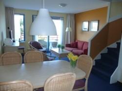 Vergrote afbeelding van Appartement Kaapdedag in Hollum (Ameland)