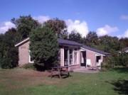 Voorbeeld afbeelding van Bungalow, vakantiehuis Lucia in Hollum (Ameland)