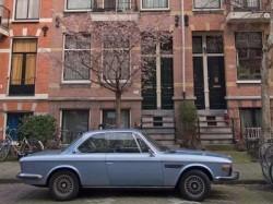 Vergrote afbeelding van Bed and Breakfast Bij de Amstel in Amsterdam