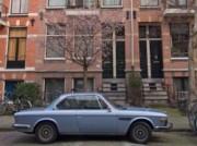 Voorbeeld afbeelding van Bed and Breakfast Bij de Amstel in Amsterdam