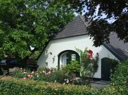 Vergrote afbeelding van Bed and Breakfast 't Witte Huus in Netterden