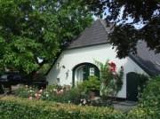 Voorbeeld afbeelding van Bed and Breakfast 't Witte Huus in Netterden