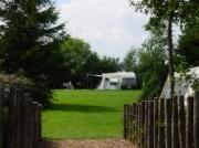 Voorbeeld afbeelding van Kamperen Minicamping Drentsheerlijk in Geesbrug