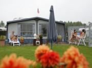 Voorbeeld afbeelding van Naturistencamping, Naturistenpark Naturistencamping Natukreek in Zwartewaal
