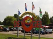 Voorbeeld afbeelding van Bungalow, vakantiehuis Recreatiecentrum de Vogel in Hengstdijk