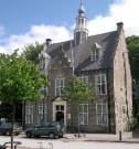 Voorbeeld afbeelding van Hotel Boutiek Hotel het Oude Raadhuis in Castricum